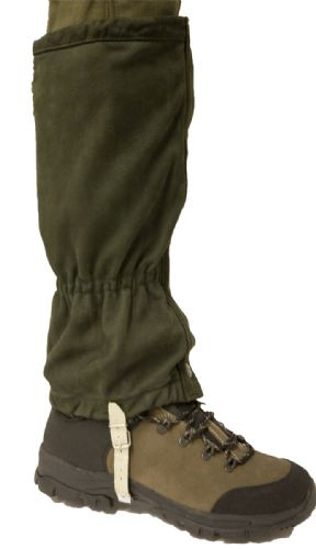 Breathable Gaiters